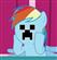 Acederp's avatar