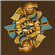 cptpoot's avatar