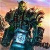 Fujinz's avatar