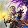 CeLLx0000's avatar