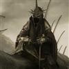 SirGamesalot's avatar