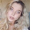 MeganPearl's avatar