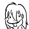Jerry_Kun's avatar