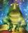 LaGrosseBise's avatar