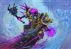 DrakoZ's avatar