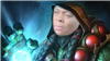 SentralKont's avatar