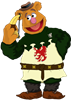 FAZIK's avatar