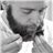 Sleeperko's avatar