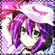 Roia's avatar