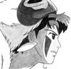 m0n0noke's avatar