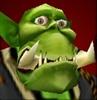 zolthaar's avatar