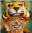 Vztec's avatar