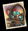 Deahlin's avatar