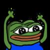 ElPablo's avatar