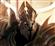 user-100207428's avatar