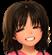 peachytan's avatar