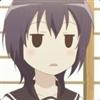 barmicva's avatar