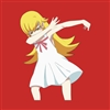 Dinomaster32's avatar
