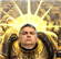 H3rK's avatar
