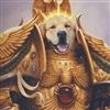 rauleen's avatar