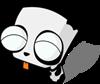 peex's avatar