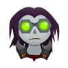 TheDarkDeath's avatar
