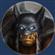 StanisLem's avatar