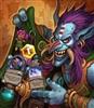 Quacak's avatar