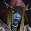 iafe's avatar