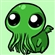 Turcoff's avatar