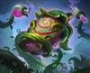Melon1001's avatar