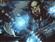 Burial's avatar