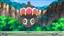 Minibassada's avatar