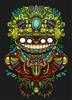 kazuum's avatar