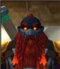 GoliathTheDwarf's avatar