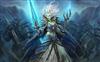DremoricDran's avatar