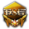 DSG_Hayden's avatar