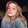 Rusty_Crown's avatar
