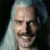Vredezbyrd's avatar