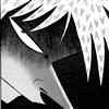 Zetsunai's avatar