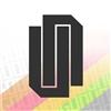 Unigod's avatar