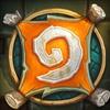 Inquixty's avatar