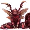 RektifierEU's avatar