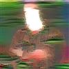 JogiPie's avatar