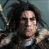 tolgafurat95's avatar