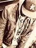 Skumbag161's avatar