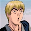 BallsMassive's avatar