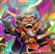 Tool0117's avatar