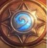 angelos007's avatar