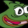 NeonDeon's avatar